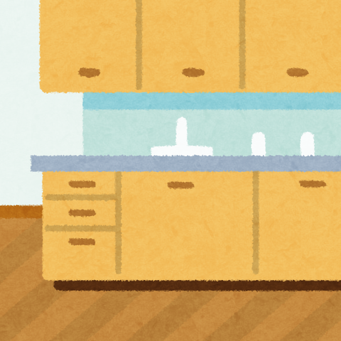 room_kitchen