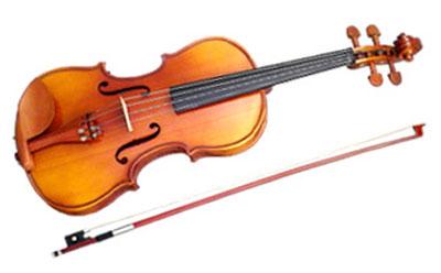 女さん、夫のバイオリン54丁総額1億円を破壊wwwwwwwwwwwwwwww