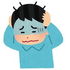 【急募】ちょっと怒られたりするとすぐ涙が出て萎縮してしまうワイの豆腐メンタルの直しかた