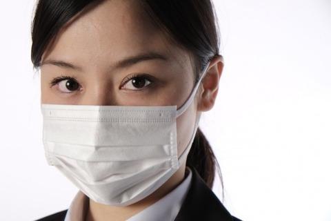 同僚女性のマスク外し「かわいい顔してるね」といった結果wwwwwwww