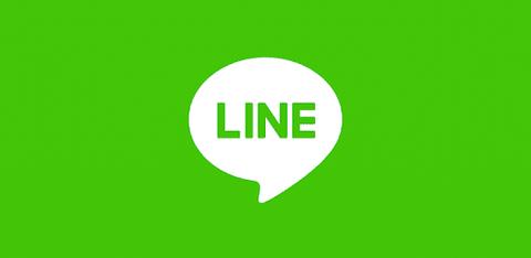 なんJ民「LINEの友だち人数20人やわ」ワイ「うわぁ……」