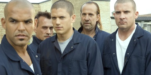GP-Prison-Break-3-820x410