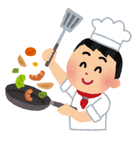 cooking_chef