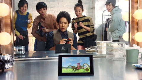 nintendo-switch-tv-cm-team-nacs-3