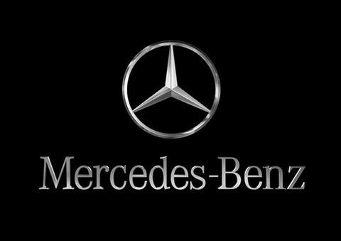 【悲報】メルセデス・ベンツさん、最大限にオラつくwwwwwwwwwwwwww