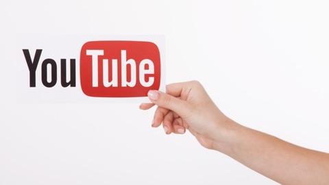 YouTube視聴ワイ「広告か…5秒後にスキップしよ」→