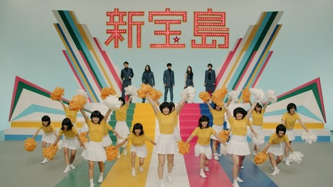 sakanaction_MV_fixw_730_hq