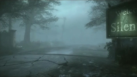 new_silent_hill_trailer09