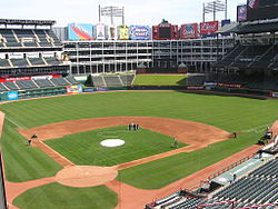250px-AmeriQuest_Field,_home_of_the_Texas_Rangers