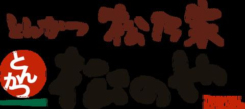 top_img_logo