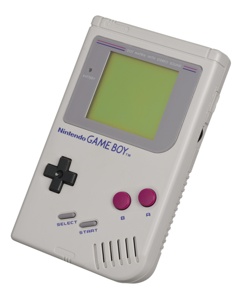 1200px-Game-Boy-FL