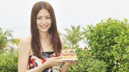 沖縄の女のかわいさは異常wwww