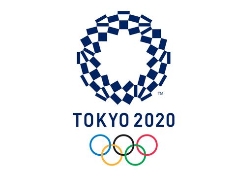 東京オリンピックで歌うにふさわしい歌手いない問題