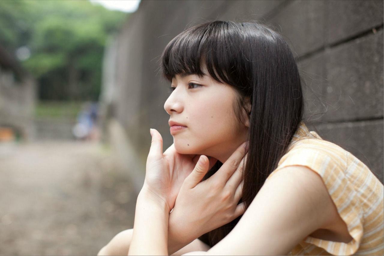 小松菜奈さんの画像その108