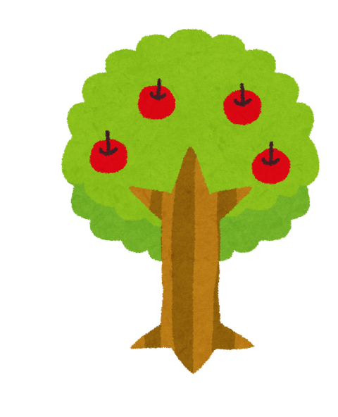 tree_apple