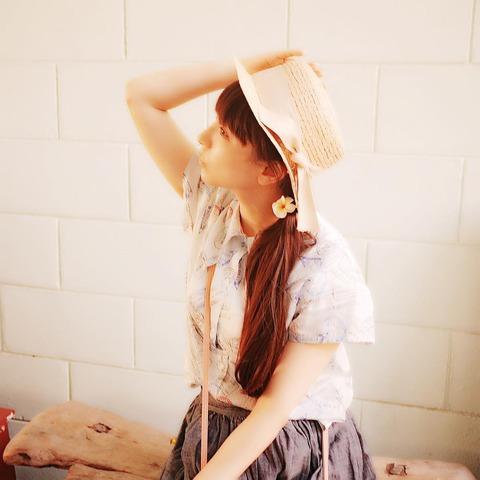 堀江由衣さんの画像その85