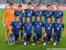 日本代表、カンボジア代表に勝利キタ━━━━゚∀゚━━━━