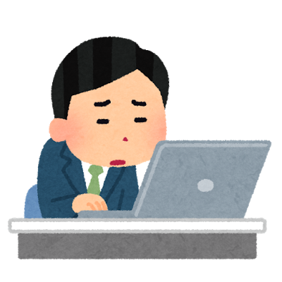 【悲報】日本さん。死に物狂いで働いてるのに最低賃金安いwwwwwwwwwwwww
