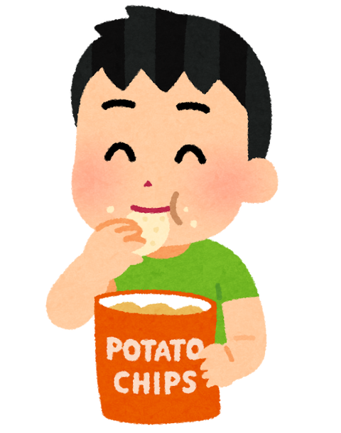 potatochips_man