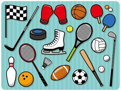 運動能力を上げるスポーツ