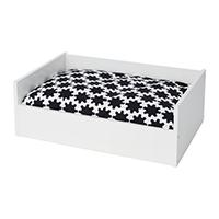 IKEA14a_200
