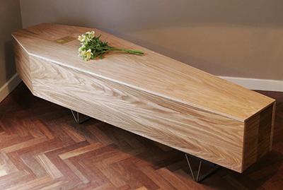 coffin02a