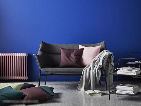 IKEA08a