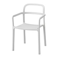 IKEA11a_200
