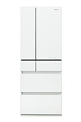 冷蔵庫01a