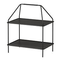 IKEA12a_200
