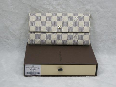 N61735-(1)