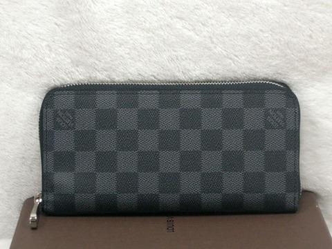 N63095-(1)