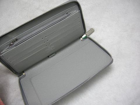 M60003A-(6)