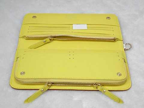 M93750-5