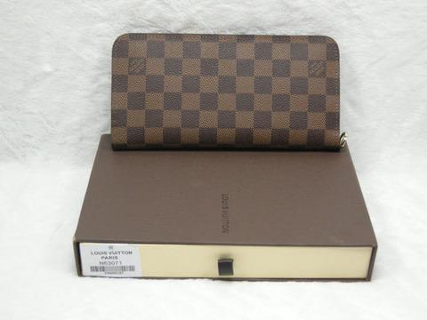 N63071-(1)