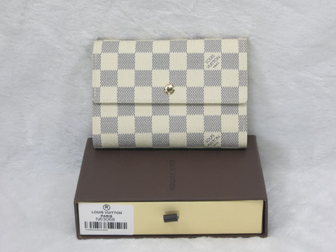 N63068-(1)