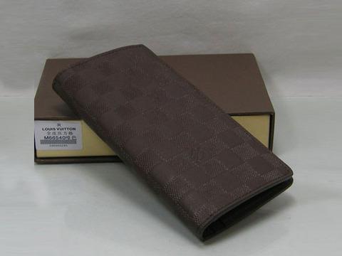 N63120KF-0