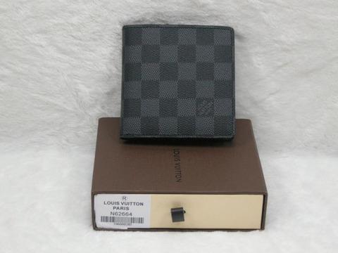 N62664-(1)