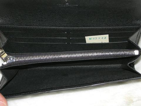 M63742A-(5)