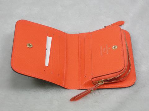 M66704-(5)