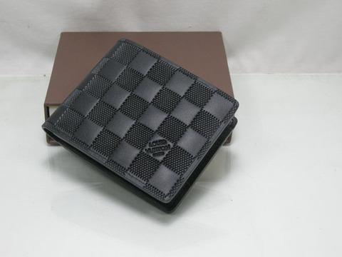 N60895GK--(2)