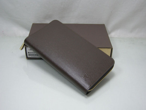 M60003SZS--(1)