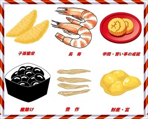 food_kadunoko-horz-vert