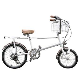 2012年売れたものランキング自転車アウトドア編 Village Vanguard