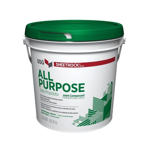 sheetrock-brand-drywall-joint-compound-385140-64_1000
