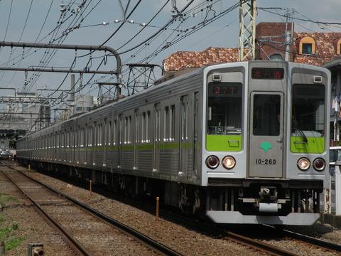DSCN8236