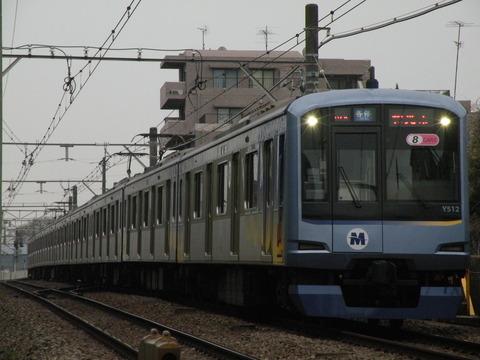 DSCN8906