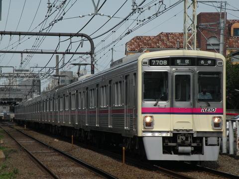 DSCN8215