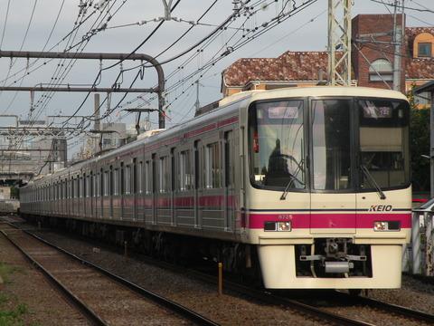 DSCN8171