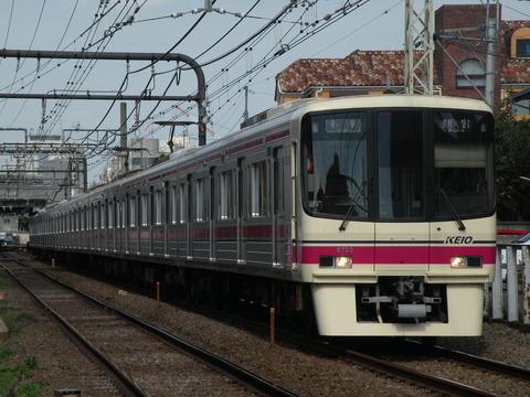 DSCN8220